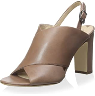 1150e7aac3cf Via Spiga Women s Amya Dress Sandal