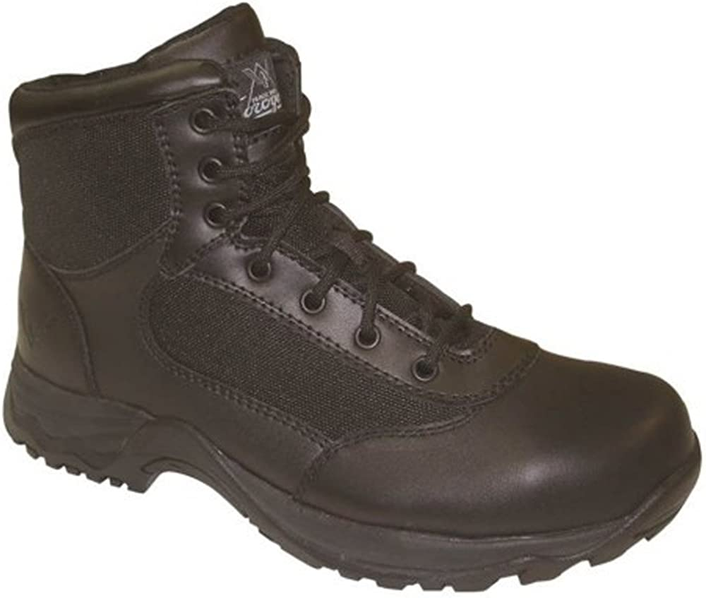 Thorogood Men s 6 Academy Lace Hiking Boots