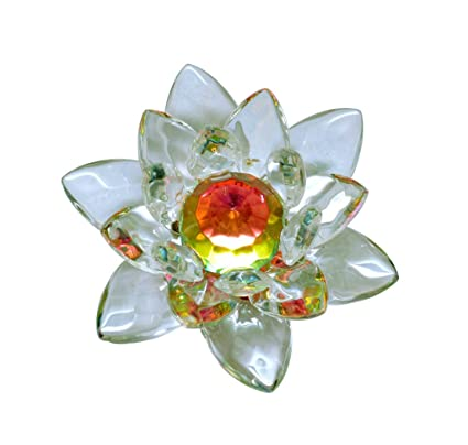 Image result for Lotus flower vastu