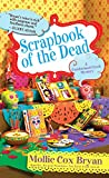 Scrapbook of the Dead (A Cumberland Creek Mystery 5)