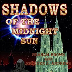 Shadows of the Midnight Sun