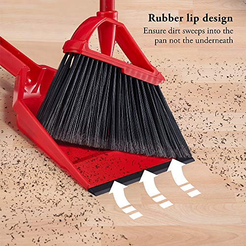 Buy what is the best broom