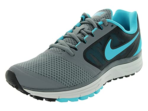 a9db1095ed6a6 ... closeout nike wmns zoom vomero 8 womens running shoes 3a08a c0668