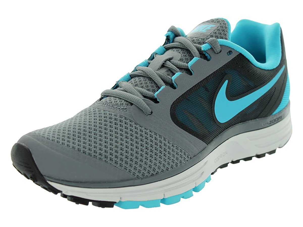 f694282c0ad Nike Women s WMNS Zoom Vomero+ 8 Running Shoes