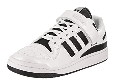 Adidas Originals hombre 's Forum lo Originals Adidas casual zapatos 0d5c28