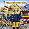 Tag der offenen Tür (Feuerwehrmann Sam, Folgen 48-52)