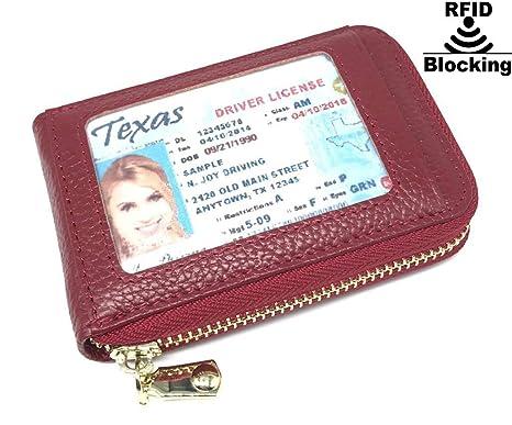 bd884fddd0c8 Top 10 Punto Medio Noticias | Id Card Wallet Amazon