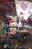 Image de Jeanne d'Arc : Biographie historique