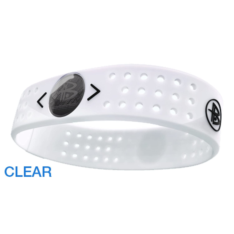Power Balance Bracelet en