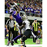 694e8c8cf Minnesota Vikings Stefon Diggs Miracle In Minneapolis. NFC Divisional  Playoff.