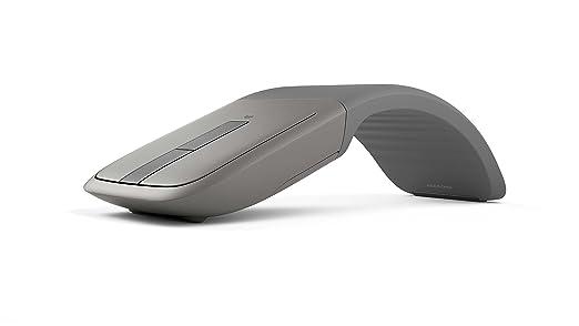 16 opinioni per Microsoft 7Mp-00014 Mouse