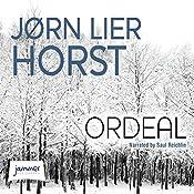 Ordeal | Jørn Lier Horst