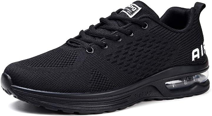 Amazon.com | STQ Women's Running Shoes