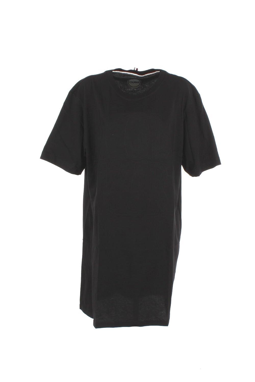 Nero 86241se Donna 2018Amazon Colmar Shirt Xs T Primavera Estate QdsrtCxh