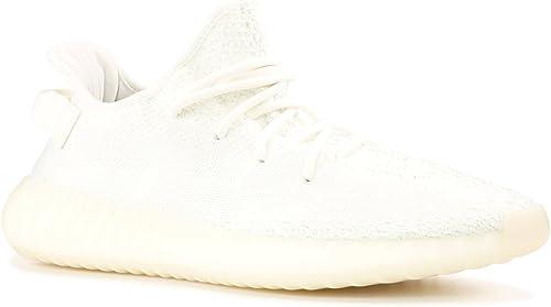 adidas Yeezy Boost 350 V2 'Cream' CP9366 Size 46 EU