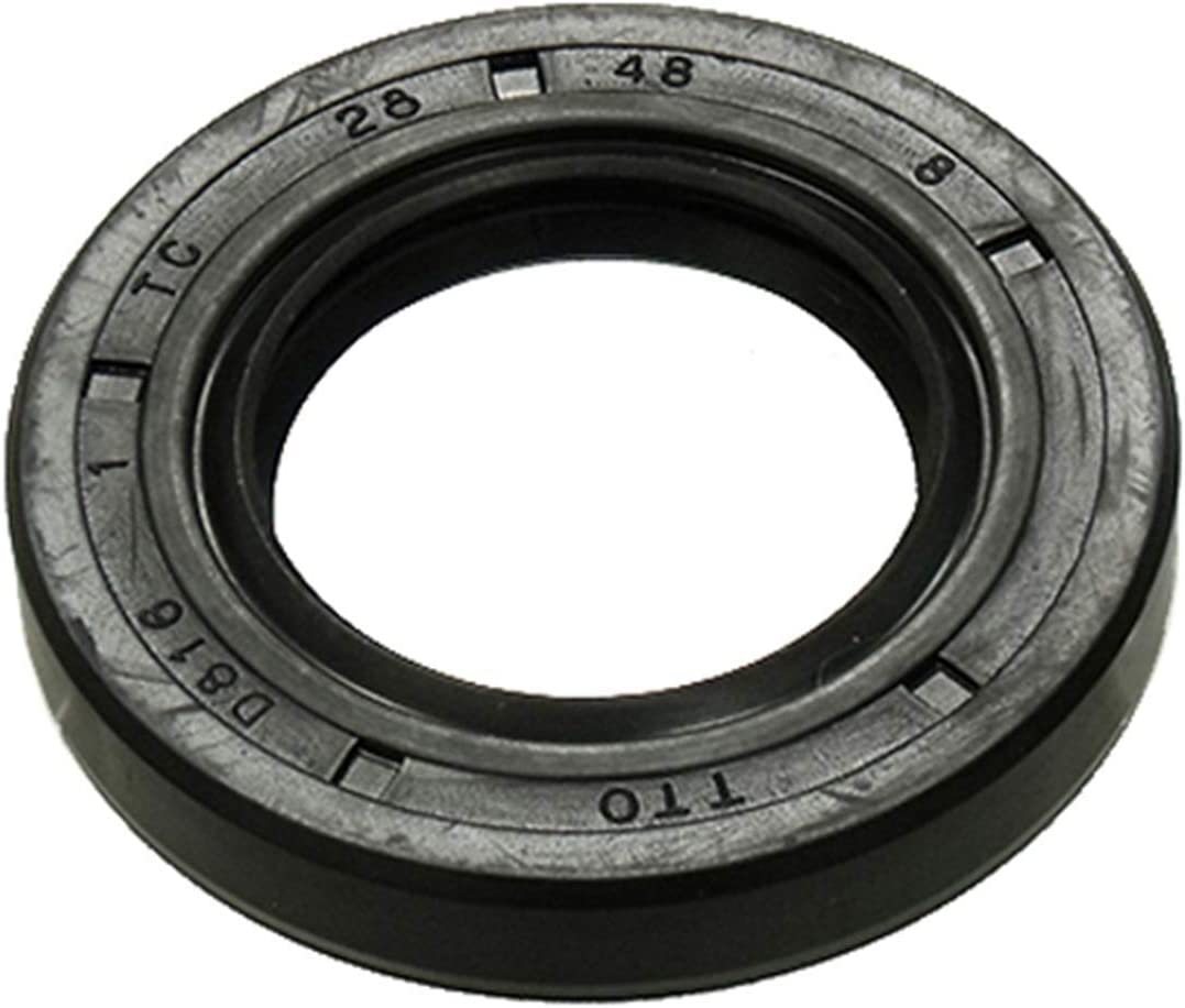 Chaincase Oil Seal For 2014 Ski-Doo Renegade Sport 600 ACE Snowmobiles