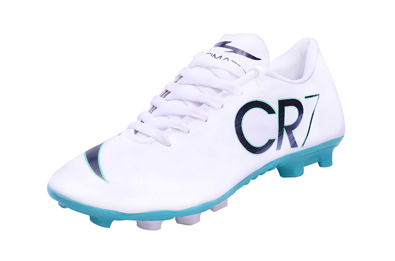 Nike Trainer 3.0 V3 Cr7 Cristiano Ronaldo Sz 13 . eBay