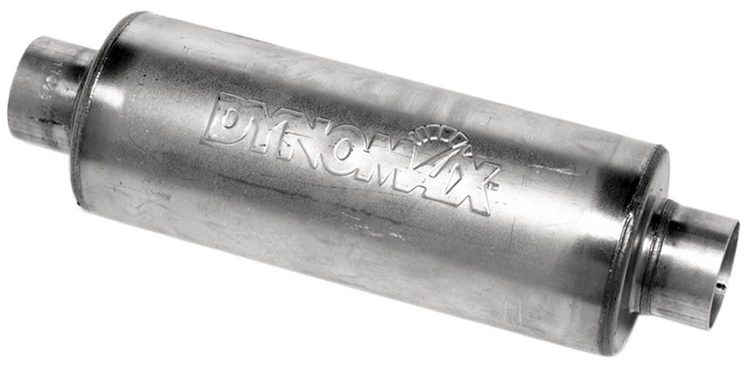 Dynomax 17223 Ultra-Flo Welded Muffler
