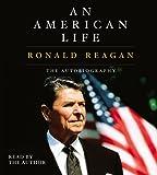 An American Life: Ronald Reagan