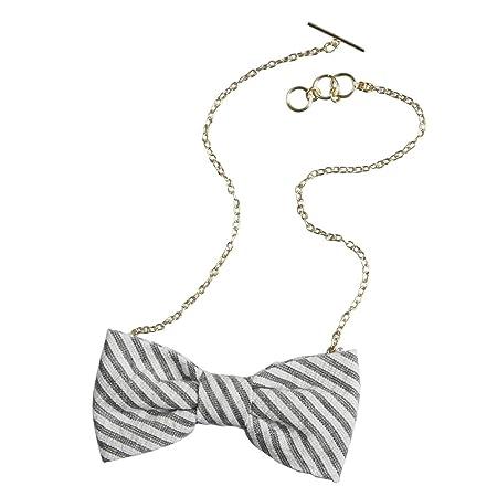 Diseño de Ivy Lane con Corbata de Fila de Cadena: Amazon.es: Hogar