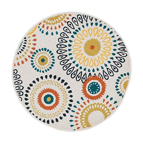 loloi-rugs-terchtc18ivml300r-terrace-indoor-outdoor-round-area-rug-3-feet-0-inch-by-3-feet-0-inch-iv