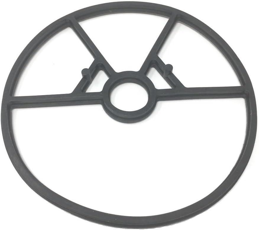 Southeastern Spider Gasket Replacement for Hayward Vari-Flo Valve SP0714T SPX0714CA