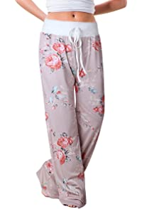 ce77a51a97 Women s Loungewear and Sleepwear