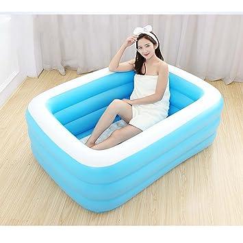Garten Badewanne Kunststoff