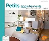 Petits appartements. Optimiser les surfaces de 12