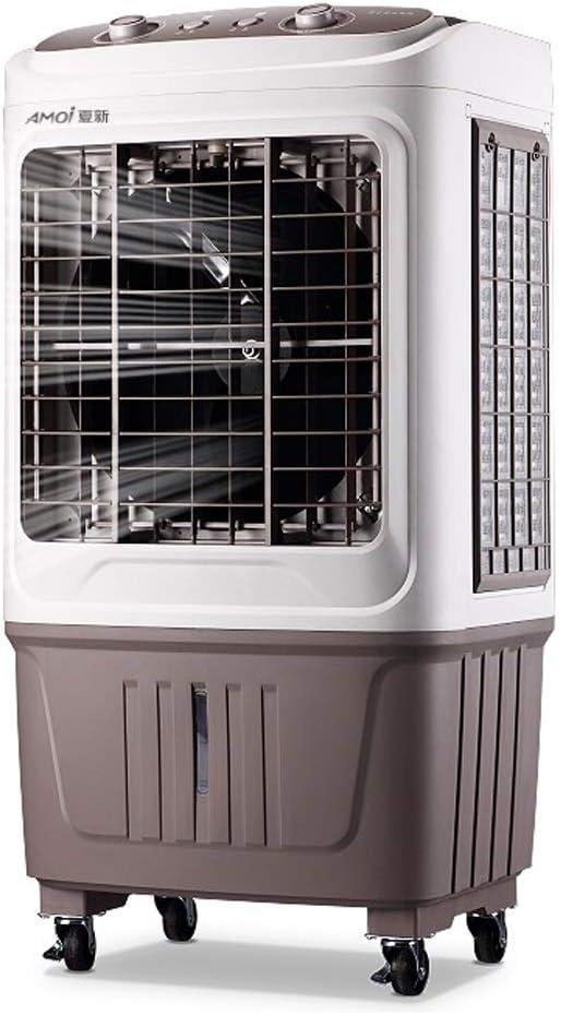ZHJ Ventilador industrial de refrigeración de agua fría individual ...