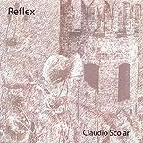 Reflex by Scolari Claudio