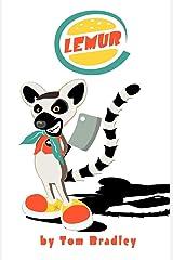 Lemur Paperback
