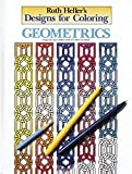 Designs for Coloring: Geometrics - Best Reviews Guide