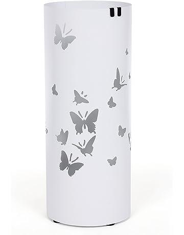 Amazon.fr : Porte-parapluies - Accessoires de décoration : Cuisine ...