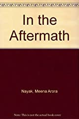 In the Aftermath Paperback