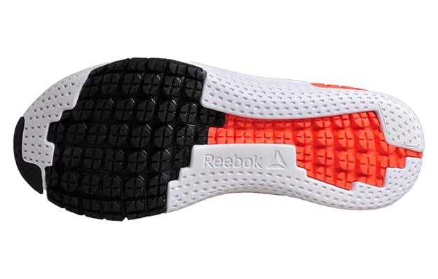 Reebok Bd5366 Mujer Zapatillas de Trail Running para Mujer