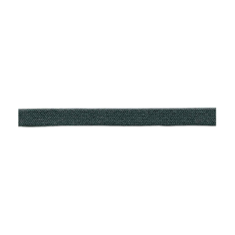 S.I.C. 杢調平コード(袋紐) C/#3 チャコール杢 1袋(50m) Mサイズ SIC-3048   B07P21PB5R