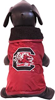 product image for NCAA South Carolina Gamecocks All Weather Resistant Protective Dog Outerwear