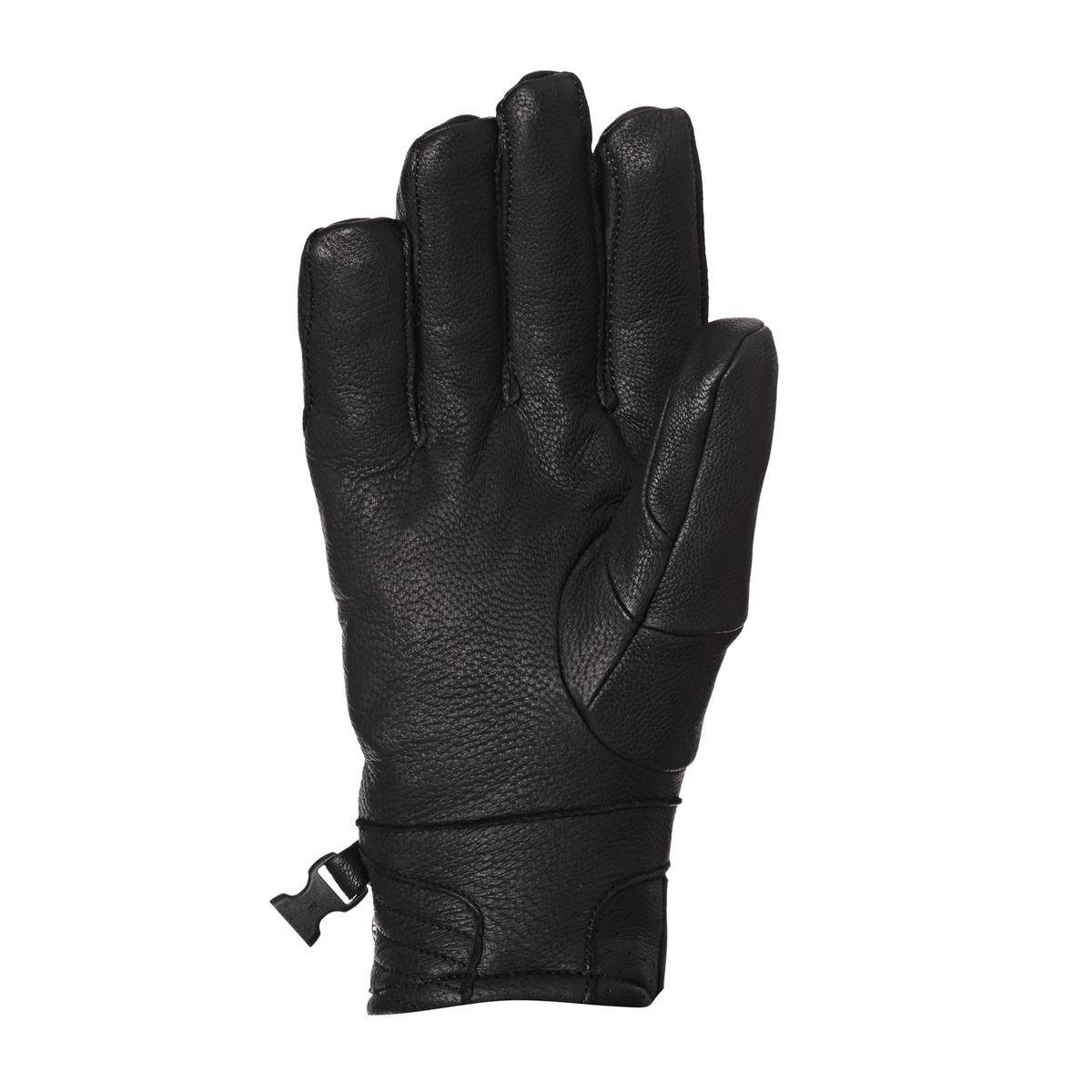 Dakine Womens Rogue Gore-Tex Gloves