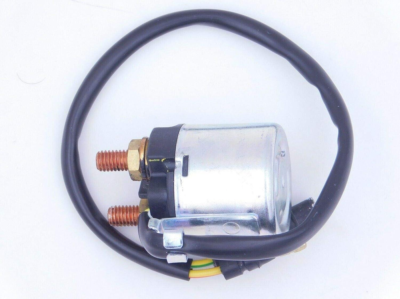 HONDA 35850-HN1-A70 SW STARTER MAGNETIC