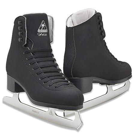 Jackson Ultima Ice Skates Artiste Men s JS1792