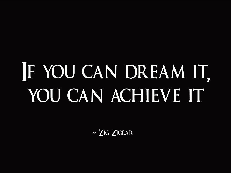 Amazon com: Motivational Posters Inspirational Posters Zig