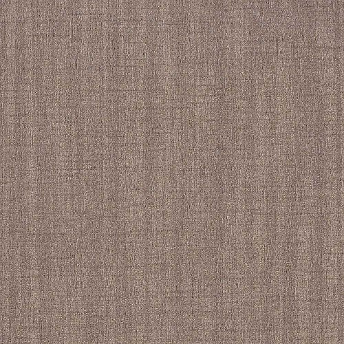 Shimmering Milk Chocolate Brown Modern Wallpaper for Walls - Sample Swatch- Romosa Wallcoverings