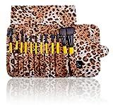 SHANY Cosmetics Urban Gal Collection Brush Set