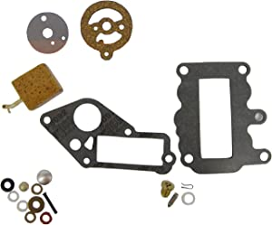 Omc Carburetor Kit 382048