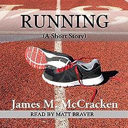 Running (A Short Story)
