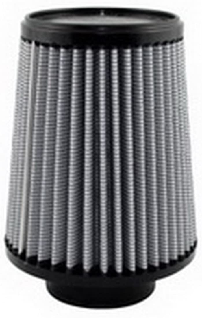 aFe 21-90028 Universal Clamp On Filter