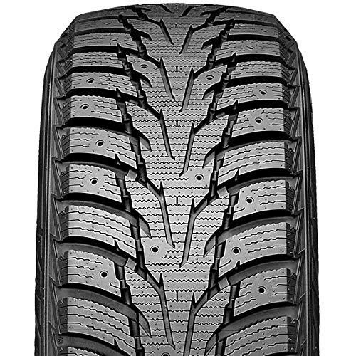 225-50R17 98T Nexen Tire NEX12269NXK Nexen Winguard Winspike Winter Tire