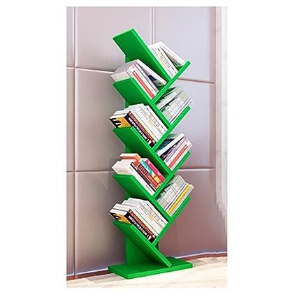 Exhibition Stand Shelves : Amazon shelf standing units shelves bookshelf bookcase