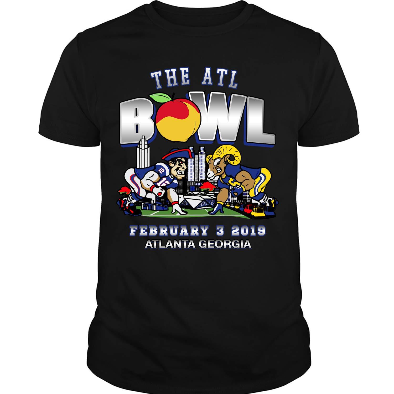 release date 44bd8 d6d9d New England Patriots T Shirts Amazon – DACC